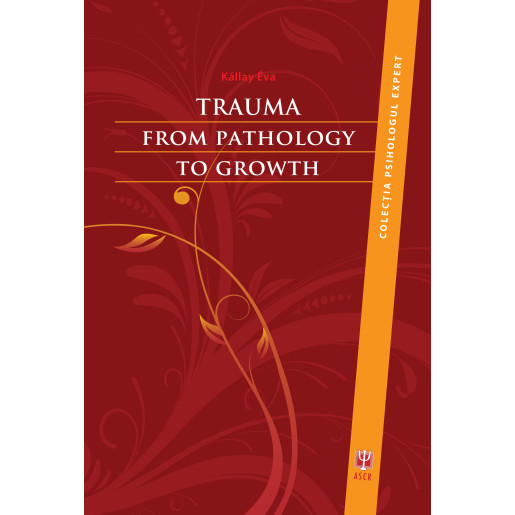 Trauma. From pathology to growth